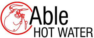 Able Hot Water, Sydney