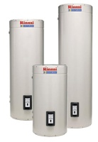 Rinnai Electric Mains Pressure